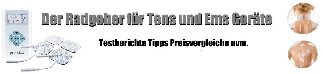 ems-gerät-kaufen.de